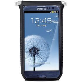 Topeak SmartPhone DryBag 5 black